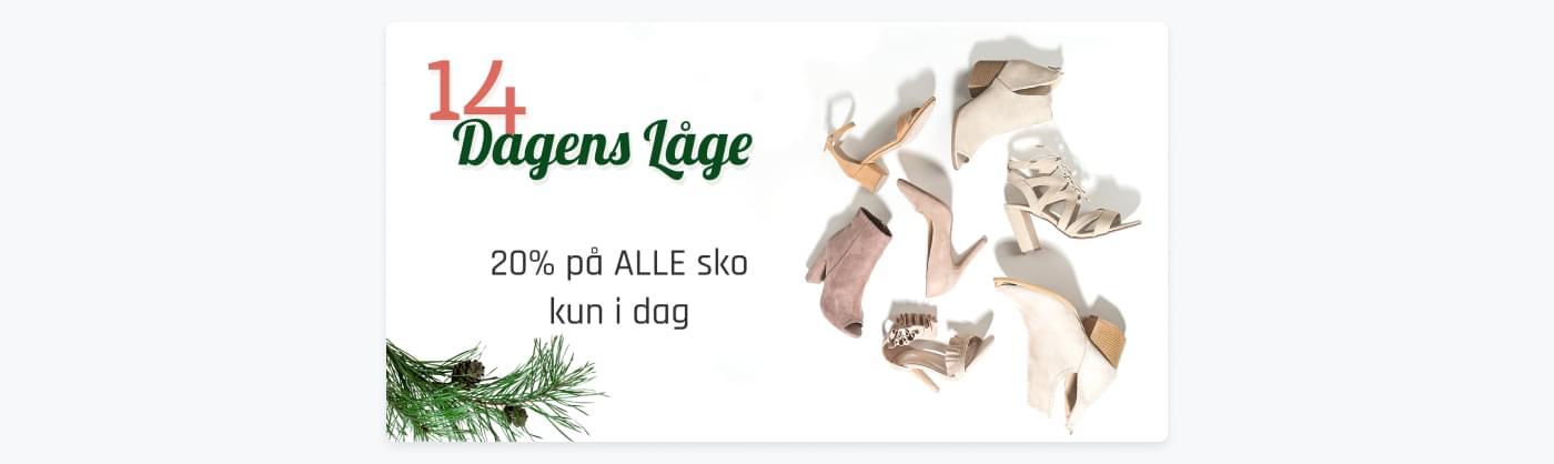 Kampagneide til julekalender