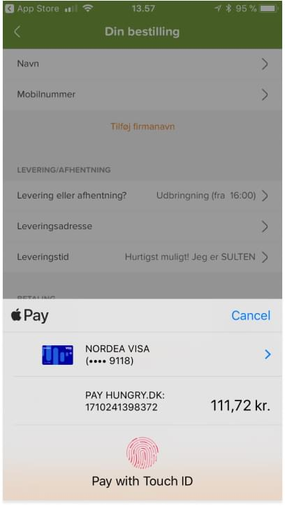 apple-pay-confirmation