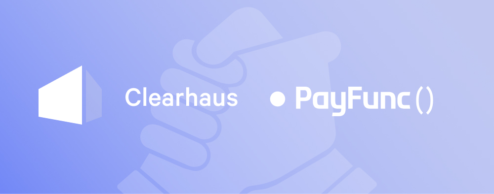 Clearhaus and PayFunc